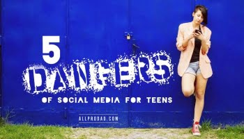 dangers-of-social-media-all-pro-dad
