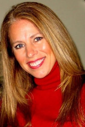 Trisha Barton, President, A-Game Strategic Marketing (AGameSM)