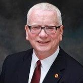 Bob McIntyre, Kroger, Shelbyville, IN