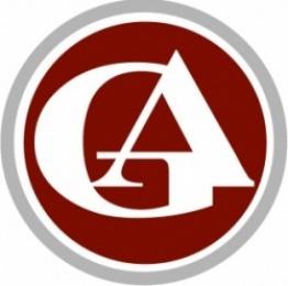 Goodin Abernathy logo