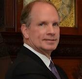 J. Michael Antrim, Partner at Church Church Hittle & Antrim, Indianapolis