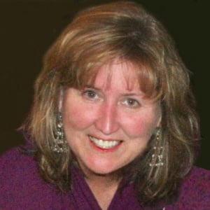 Lori Rubenstein, I Dig It Out Research Marketing, Nashville, TN
