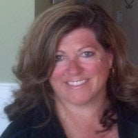 Nancy Meeder, Marketing Partner-Baltimore, AGameSM