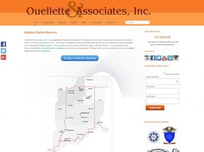 Mobile Website Design Services