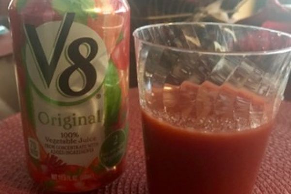 v8-can-and-glass-i-couldve-had-a-v8